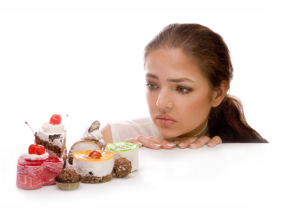 Nutritional Stress and Ways to Avoid It